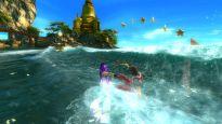 Wakeboarding HD - Screenshots - Bild 116