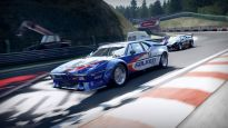 Need for Speed: Shift - DLC: Exotic Racing Series Pack - Screenshots - Bild 30