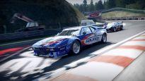 Need for Speed: Shift - DLC: Exotic Racing Series Pack - Screenshots - Bild 30