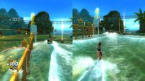 Wakeboarding HD - Screenshots - Bild 133