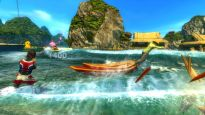 Wakeboarding HD - Screenshots - Bild 43