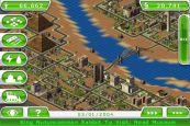 SimCity Deluxe - Screenshots - Bild 5