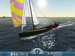 Segel Simulator 2010 - Screenshots - Bild 5