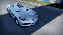 Need for Speed: Shift - DLC: Exotic Racing Series Pack - Screenshots - Bild 41