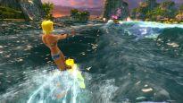 Wakeboarding HD - Screenshots - Bild 48