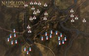 Napoleon: Total War - Screenshots - Bild 2