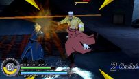 Fullmetal Alchemist: Brotherhood - Screenshots - Bild 4