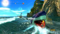 Wakeboarding HD - Screenshots - Bild 17
