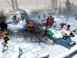 Warhammer 40.000: Dawn of War II - Chaos Rising - Screenshots - Bild 18