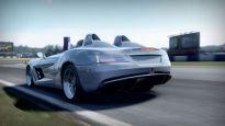 Need for Speed: Shift - DLC: Exotic Racing Series Pack - Screenshots - Bild 47