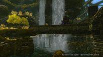 Majin and the Forsaken Kingdom - Screenshots - Bild 27