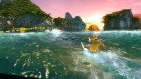 Wakeboarding HD - Screenshots - Bild 101