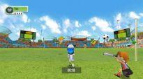 Fussball Fan Party - Screenshots - Bild 15