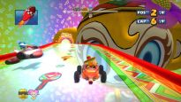 Sonic & SEGA All-Stars Racing - Screenshots - Bild 16