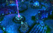 League of Legends - Screenshots - Bild 2
