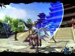 Loong: The Power of the Dragon - Screenshots - Bild 5