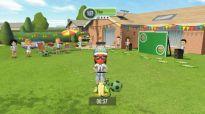 Fussball Fan Party - Screenshots - Bild 8