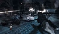 Dead to Rights: Retribution - Screenshots - Bild 24