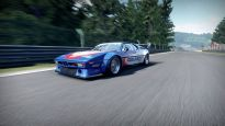 Need for Speed: Shift - DLC: Exotic Racing Series Pack - Screenshots - Bild 28