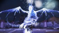 Dragon Age: Origins - Awakening - Screenshots - Bild 39