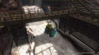 Majin and the Forsaken Kingdom - Screenshots - Bild 6
