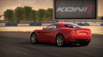 Need for Speed: Shift - DLC: Exotic Racing Series Pack - Screenshots - Bild 8