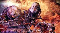 Dragon Age: Origins - Awakening - Screenshots - Bild 52