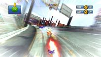 Sonic & SEGA All-Stars Racing - Screenshots - Bild 23