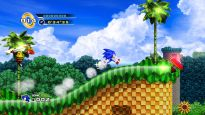 Sonic the Hedgehog 4 Episode I - Screenshots - Bild 3