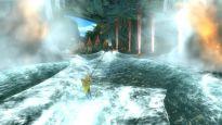 Wakeboarding HD - Screenshots - Bild 38