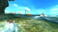 Wakeboarding HD - Screenshots - Bild 120