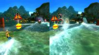 Wakeboarding HD - Screenshots - Bild 134