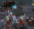 Warhammer 40.000: Dawn of War II - Chaos Rising - Screenshots - Bild 12