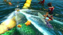 Wakeboarding HD - Screenshots - Bild 31