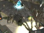 Chronostorm - Screenshots - Bild 6