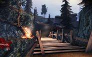 Dragon Age: Origins - Awakening - Screenshots - Bild 65