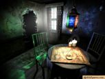 Dark Fall: Lost Souls - Screenshots - Bild 2