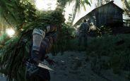 Sniper Ghost Warrior - Screenshots - Bild 1