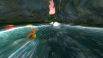 Wakeboarding HD - Screenshots - Bild 1