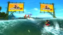 Wakeboarding HD - Screenshots - Bild 122