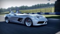 Need for Speed: Shift - DLC: Exotic Racing Series Pack - Screenshots - Bild 36