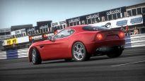 Need for Speed: Shift - DLC: Exotic Racing Series Pack - Screenshots - Bild 9