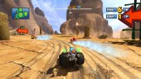 Sonic & SEGA All-Stars Racing - Screenshots - Bild 21