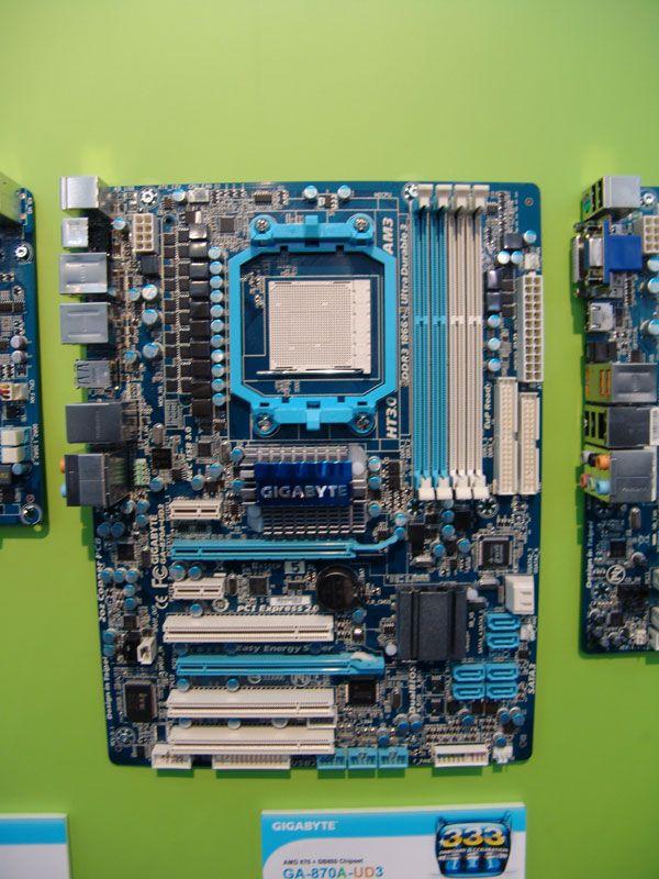 CeBIT 2010 - Fotos - Screenshots - Bild 30