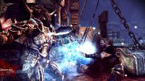 Dragon Age: Origins - Awakening - Screenshots - Bild 5