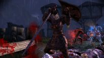 Dragon Age: Origins - Awakening - Screenshots - Bild 32