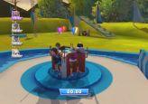 Wipeout: The Game - Screenshots - Bild 1