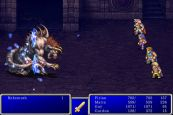Final Fantasy II - Screenshots - Bild 3