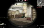 Blackshot - Screenshots - Bild 4