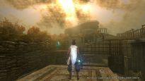 Majin and the Forsaken Kingdom - Screenshots - Bild 28